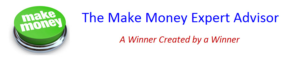Make Money Expert Advisor